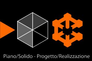 triangolo-esagono-progetto-realizzazione