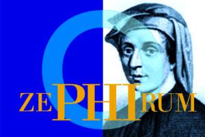 PHI-fibonacci-zephirum