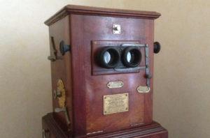 visore-stereoscopico-nonno-silvio