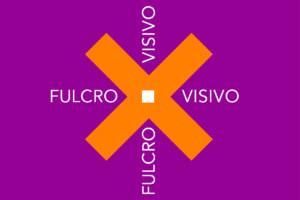 X.fulcro-visivo-logogenesi