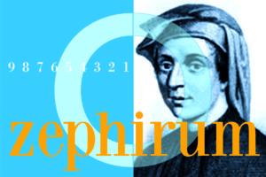 zero-zephirum-fibonacci