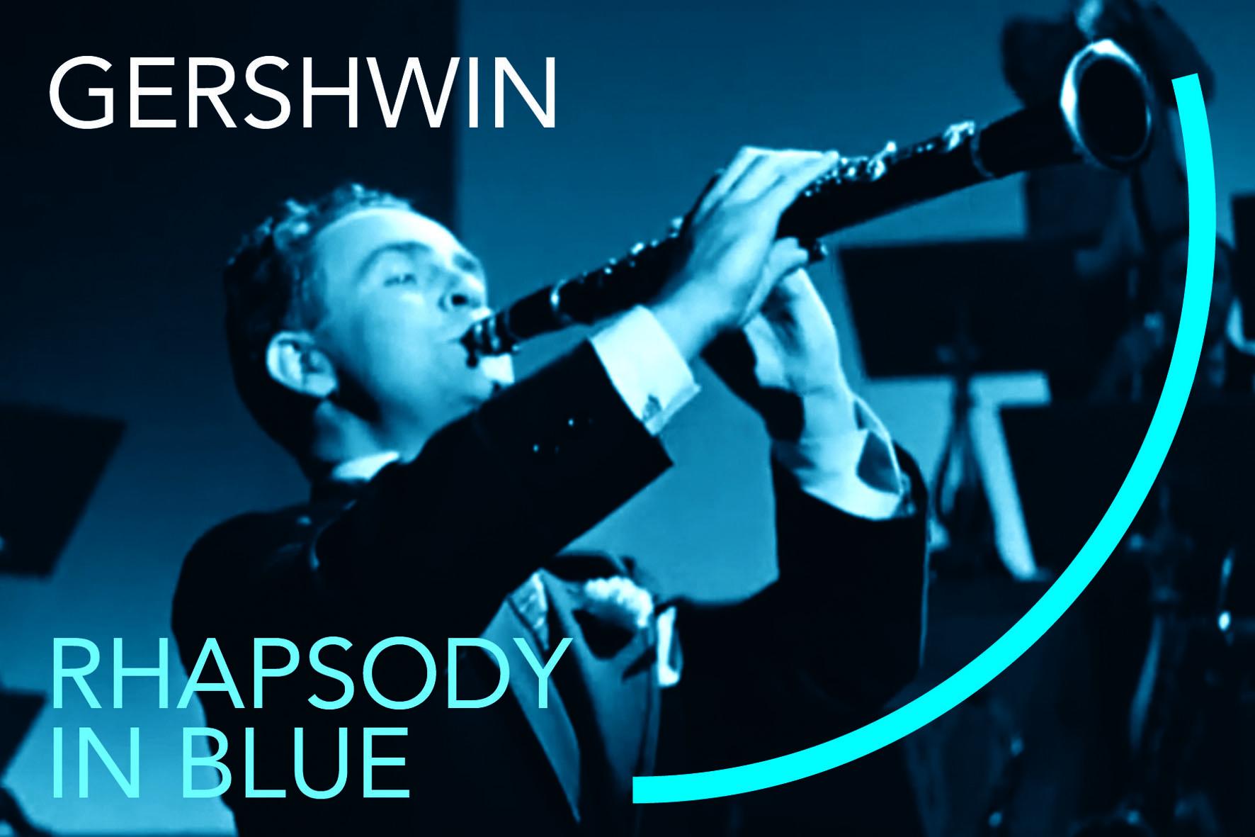 Gershwin-Anna-Ulpts