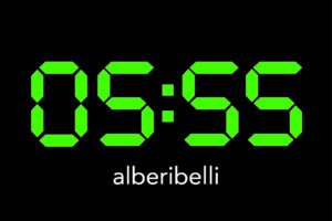 alberelli-05:55