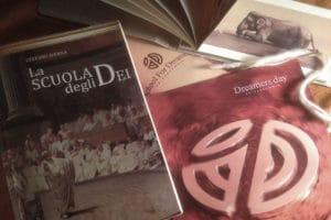 La-scuola-degli-Dei-Stefano-D'Anna