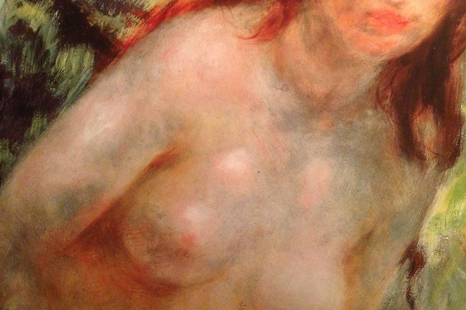 Renoir-Wolff