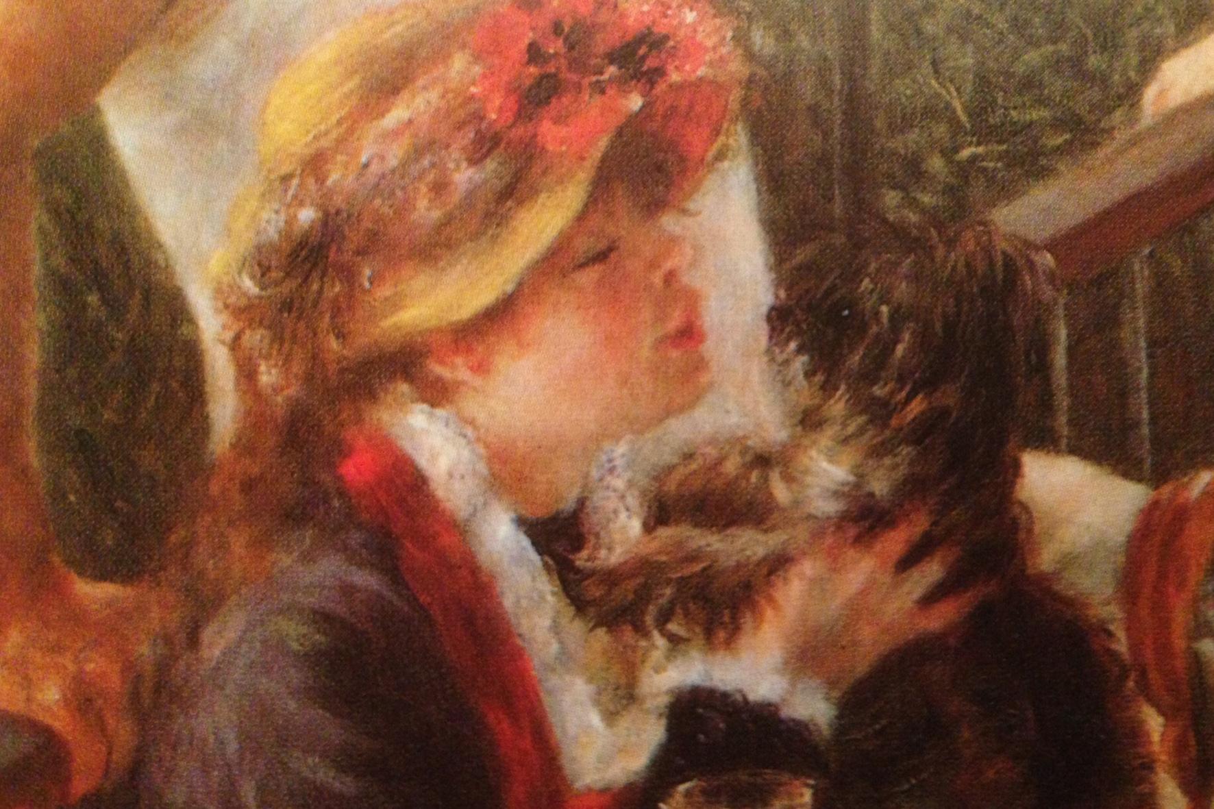 Renoir-colazione-canottieri
