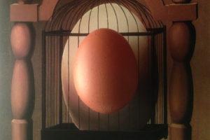 Teleutai-Magritte