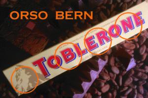 Toblerone-segreto-orso-Berna
