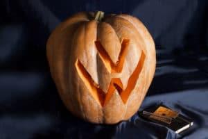 volkswagen-simbolo-nuovo