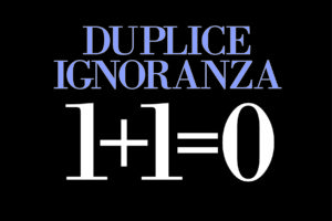 duplice-ignoranza