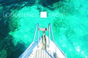 LogogenesiLogogenesi-yacht-naming
