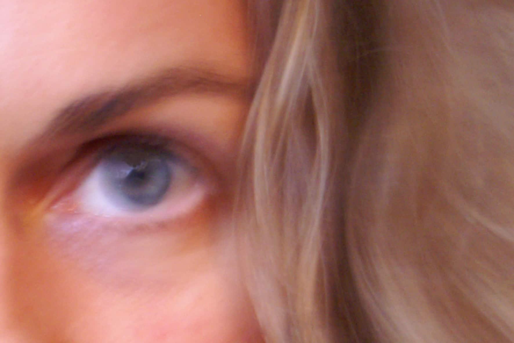 occhio-jasmin