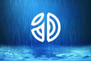 singola-goccia-pioggia