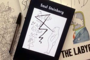 Steinberg-linguaggio-simboli