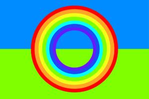 arcobaleno-percorso-stterraneo