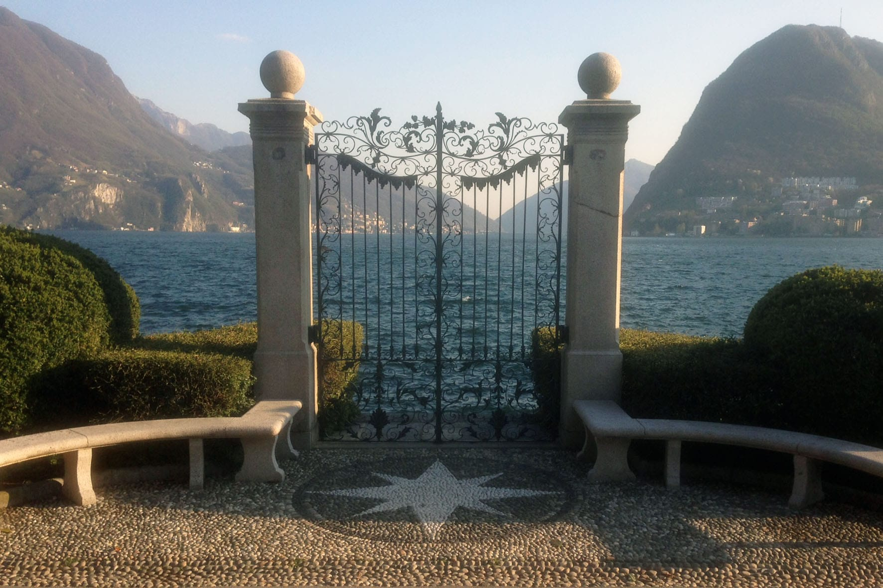 Lugano-cancello-Logogenesi