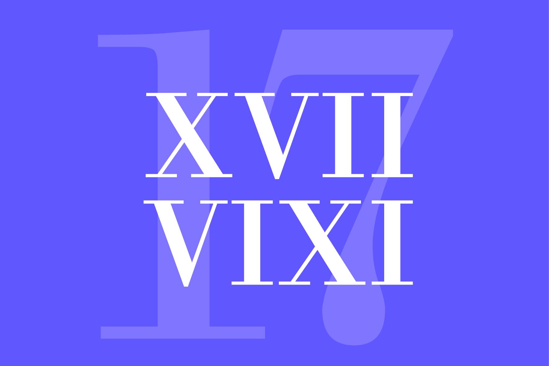 17-superstizione-VIXI