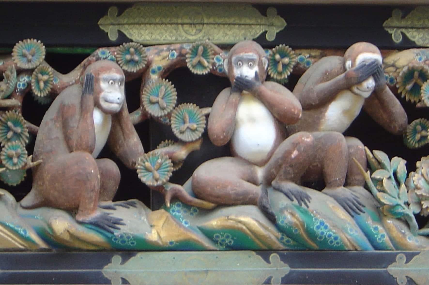 Tre-scimmie-Toshogu