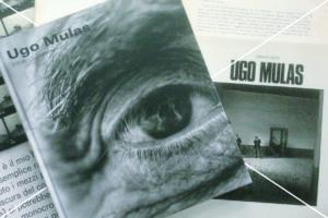 Ugo-Mulas-intrecci-creativi
