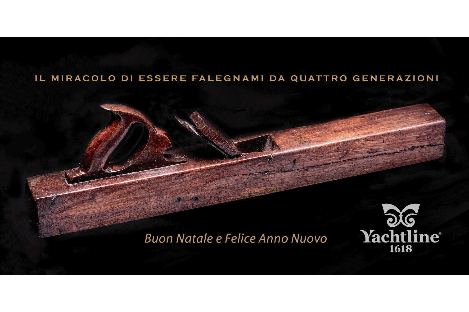 Yachtline1618-auguri-miracolo-falegnami