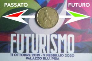 futurismo-direzione-passato-futuro