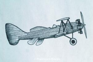 Lindbergh-Fossati
