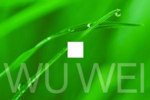 WUWEI-Logogenesi