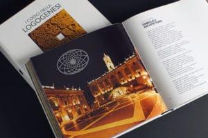 architettura-simbolo