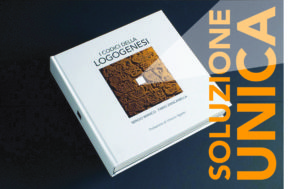 Logogenesi-soluzione-unica