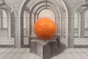 ombelico-del-mondo-fulcro-visivo-logogenesi-prospettiva