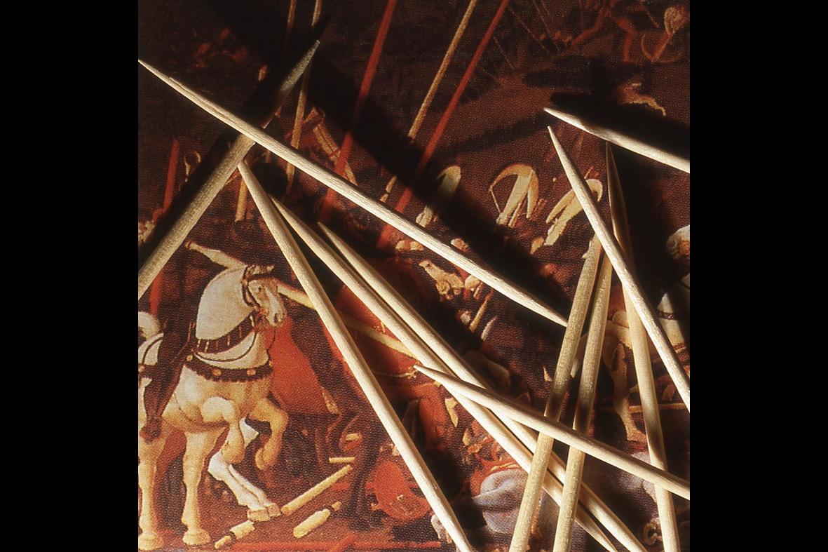 Paolo-Uccello-quarta-battaglia