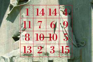 33-quadrato-magico