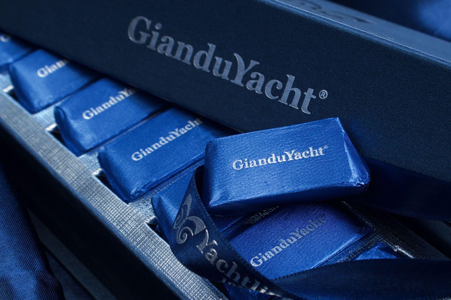 Gianduyacht-Yachtline1618