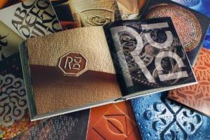 Orologeria assoluta: La R e la clessidra rivelano il Nome