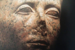 antico-editto-nasi-comunicanti