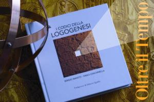 geroglifici-logogenesi