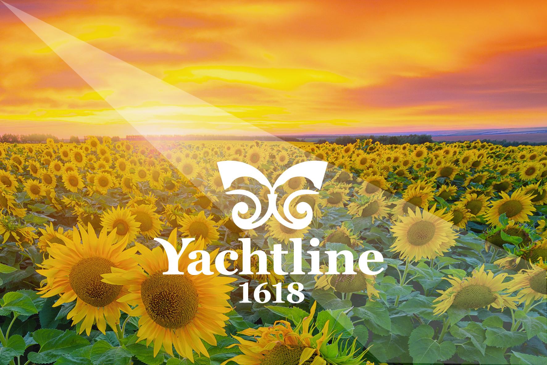 girasole-yachtline1618-logogenesi
