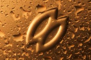 otto-simbolo-capovolgibile