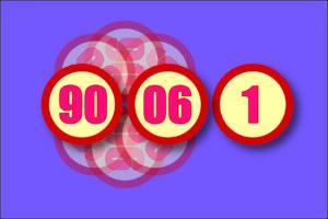 90-06-paura-coraggio