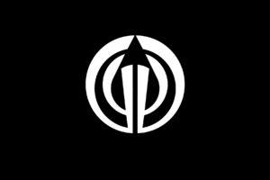 simbolo-simmetrico-cravatta
