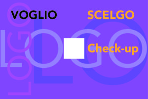voglio-scelgo-logo-check-up