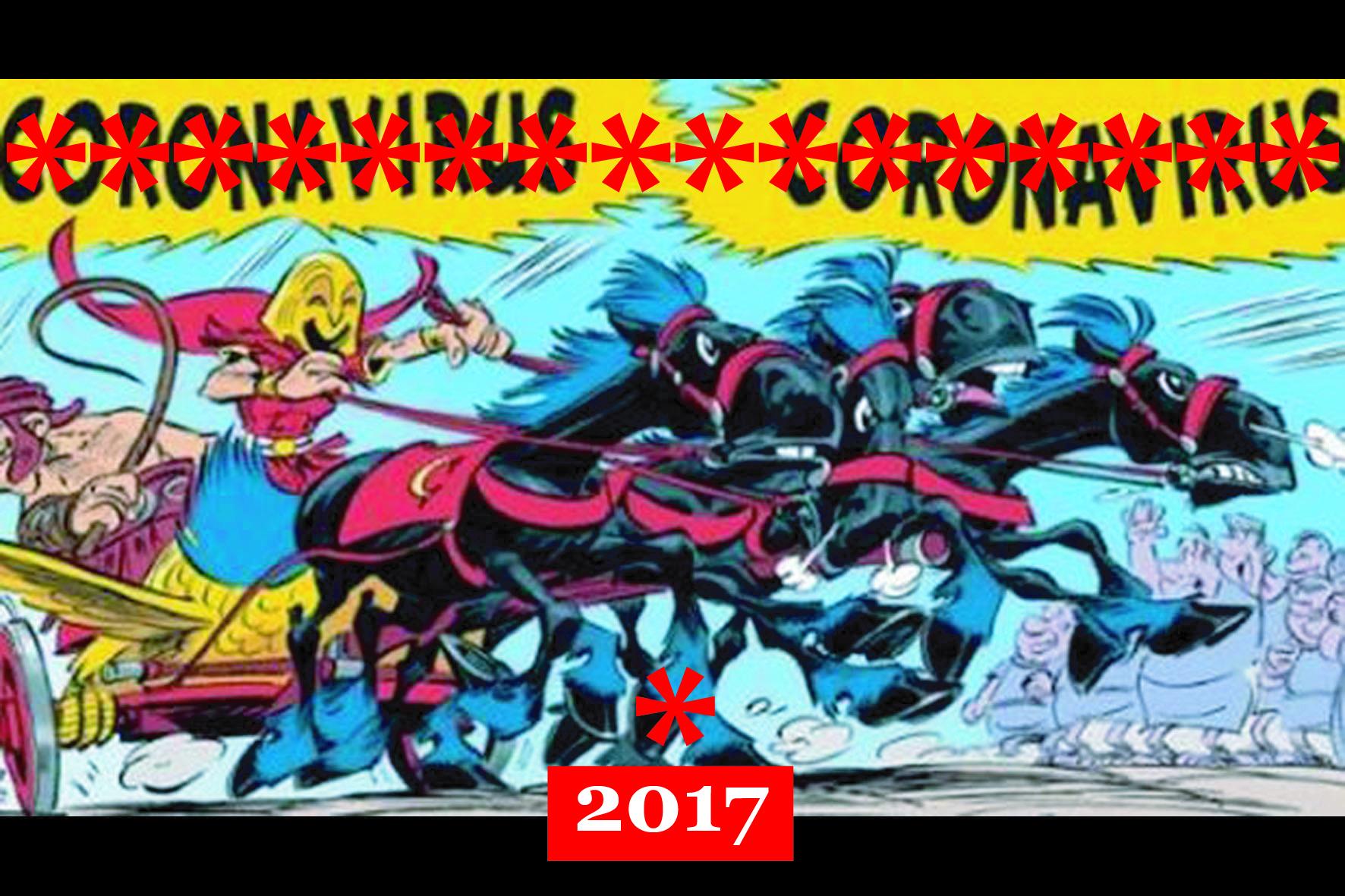 Asterix-Bacillus