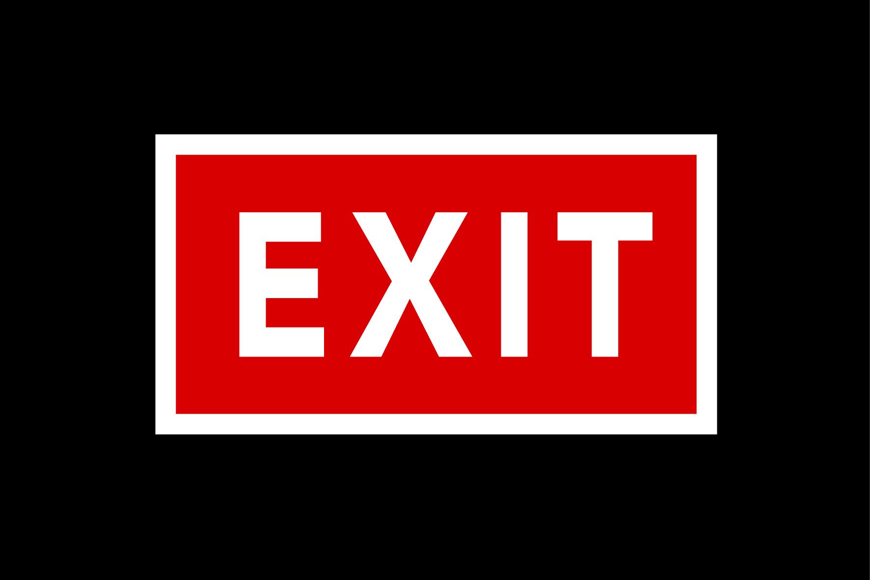 Brexit-logogenesi-exit