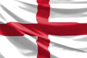 bandiera-genova-croce-sangiorgio