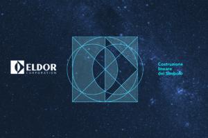 Eldor-logogenesi-rotazione-simbolo