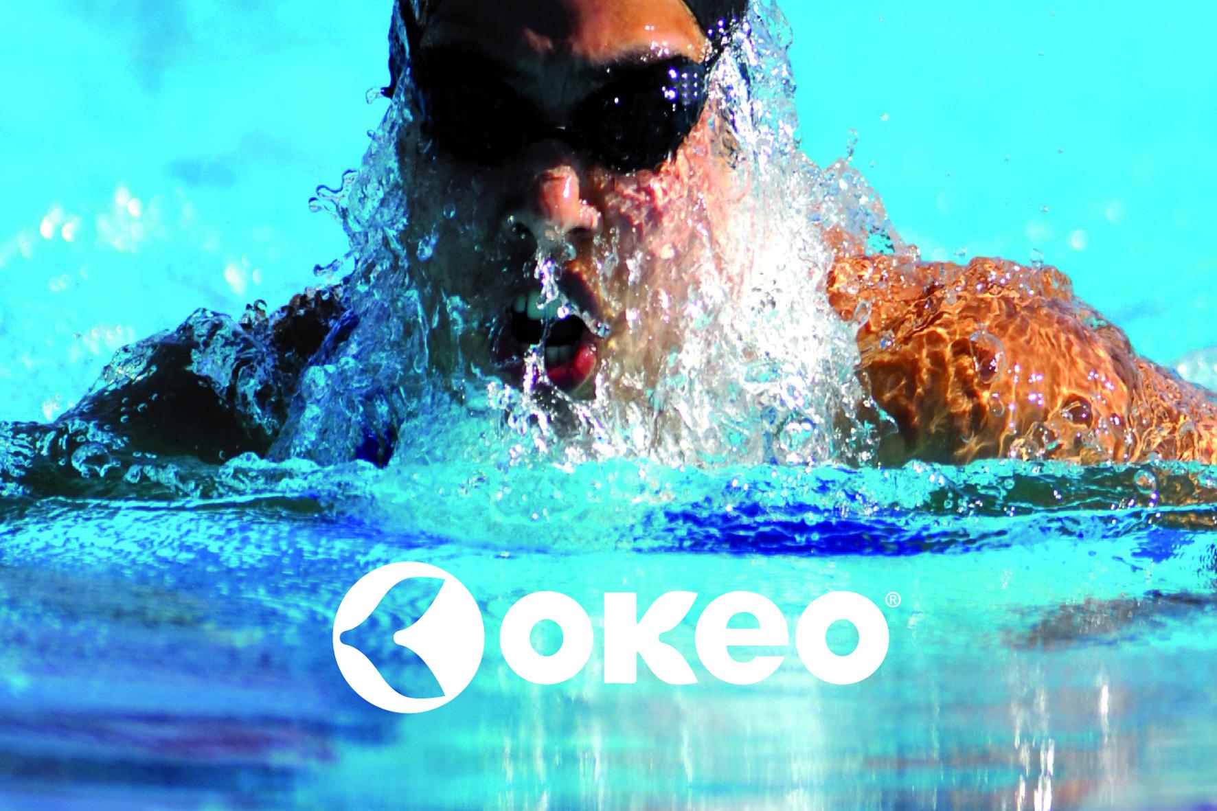Okeo-logogenesi