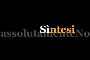 si-sintesi-logogenesi