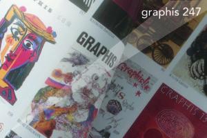graphis-nologo-logogenesi
