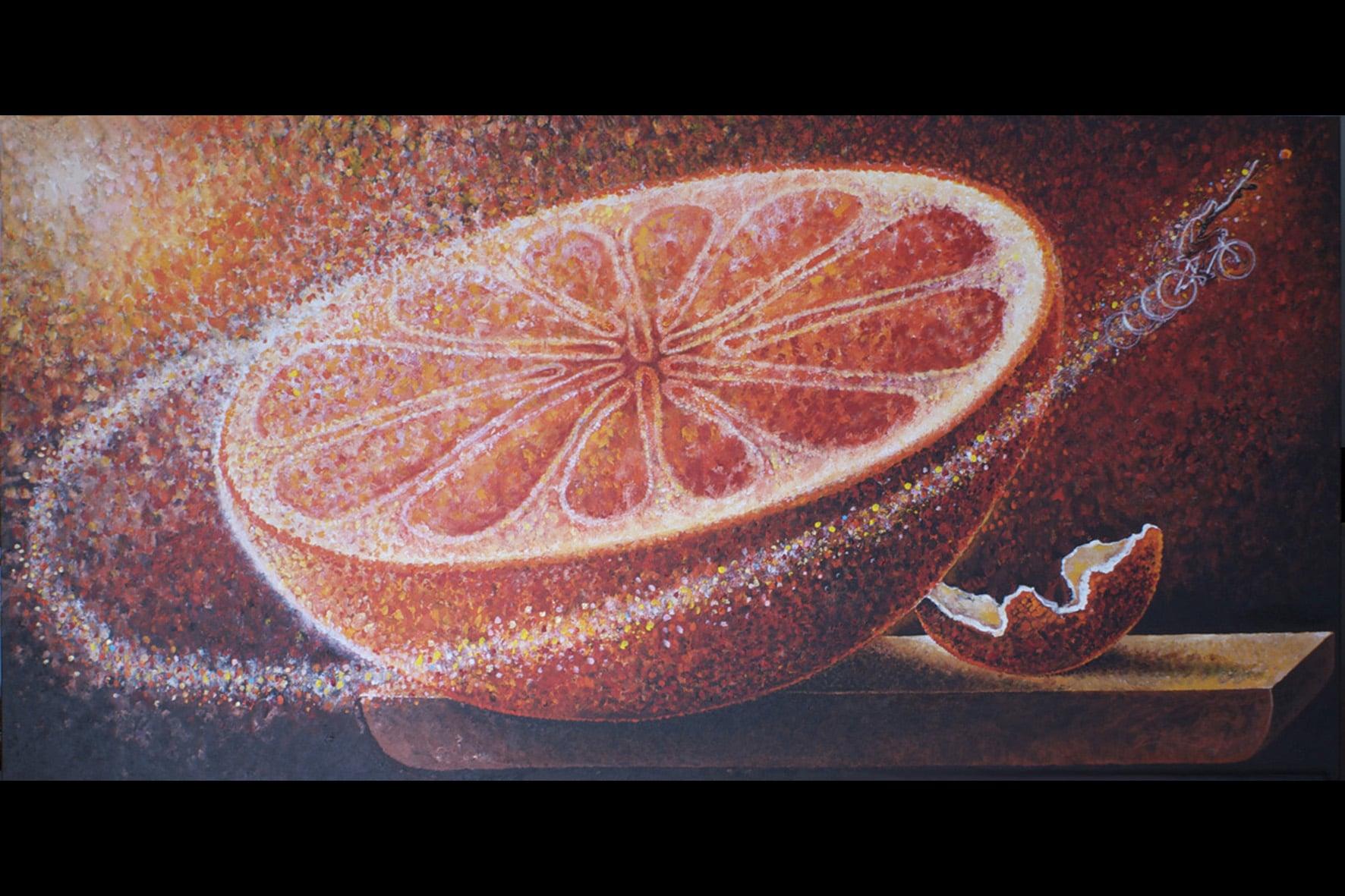 arancia-logogenesi