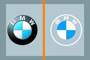 BMW-nuovo-logo